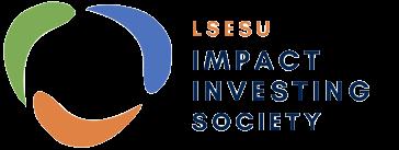 LSESU Impact Investing Society